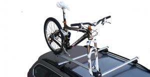 Велокрепление на крышу Menabo Bike Pro